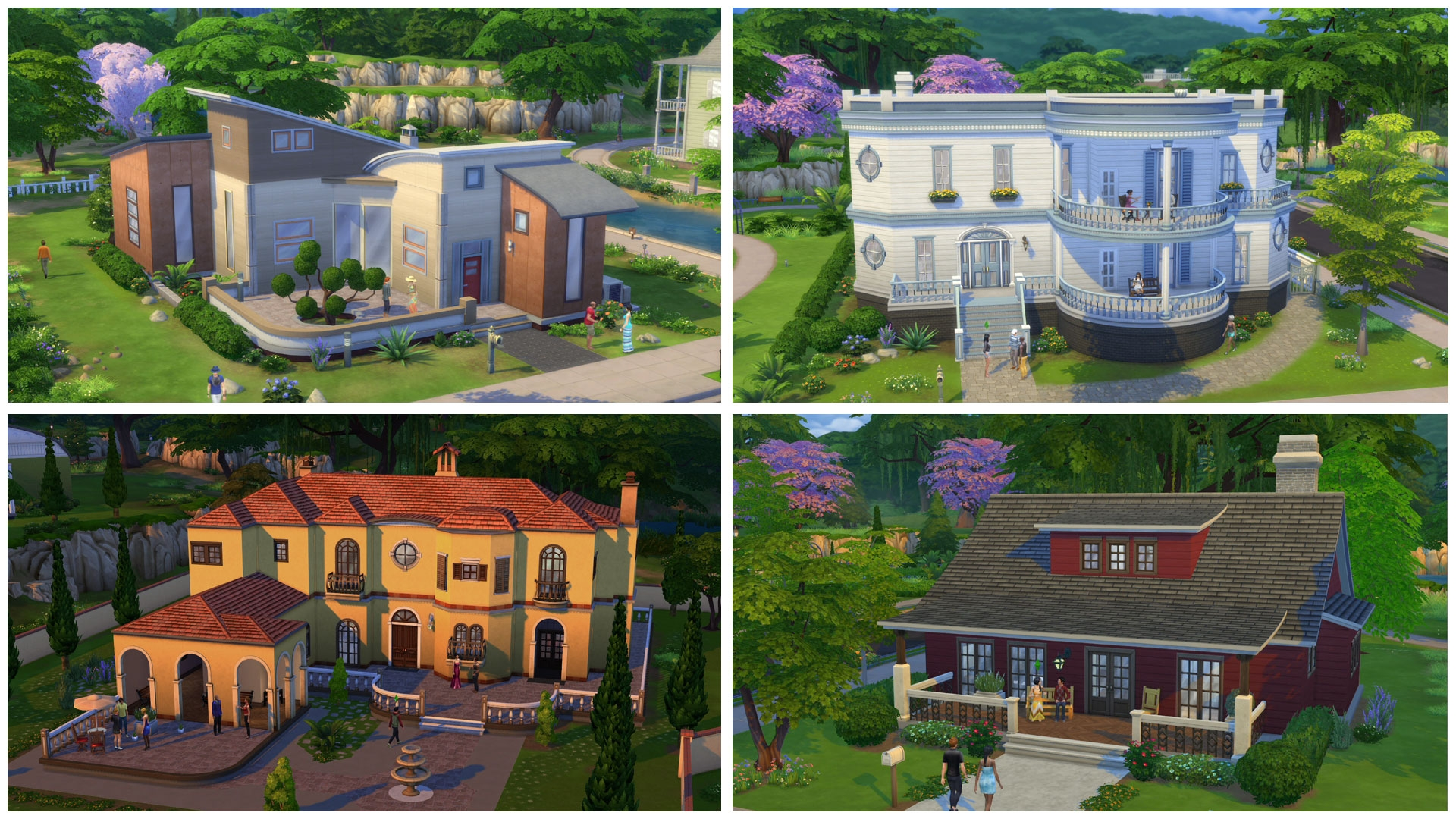 Legacy Challenge Family Wealth The Sims Legacy Challenge