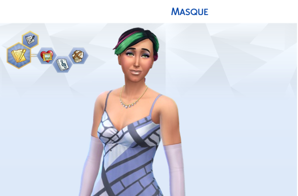 how to move out individual sims in sims 4