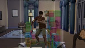 Sims 4 Legacy Challenge Scoring